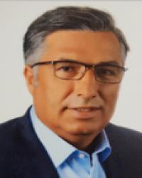 Abdullah Der