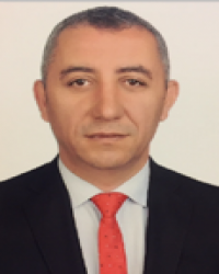 Cengiz Kayayurt