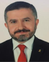 Mustafa Naim Yağcı