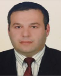 Oğuz Sarul