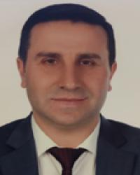 Salih Kızılhan