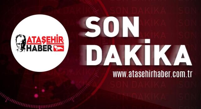 Fenerbahçe, Çaykur Rizespor engelini tek golle geçti