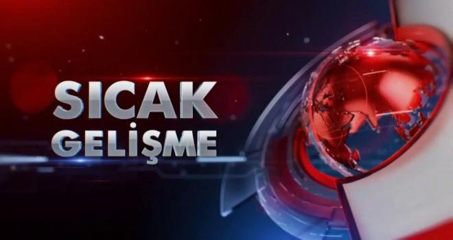 DSP Ataşehir Belediye Başkan Adayı Belli Oldu