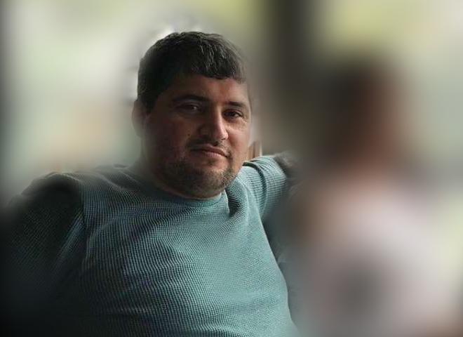 Müteahhit tarafından vurulan avukat Ataşehir'de son yolculuğuna uğurlanacak