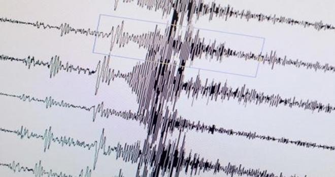 Endonezyada 7.3 büyüklüğünde deprem: Tsunami uyarısı yapıldı