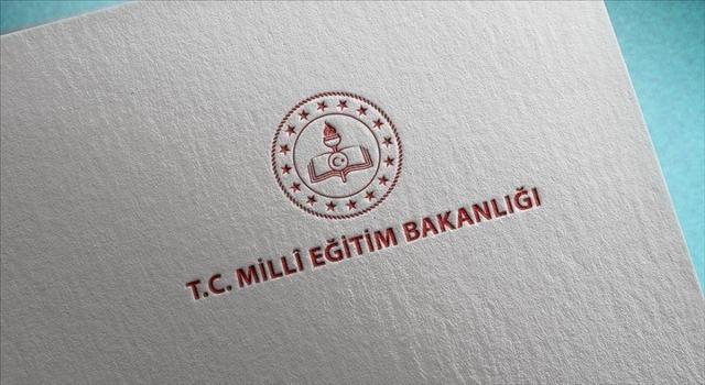 MEB 20 bin sözleşmeli öğretmen atamasını yarın açıklayacak