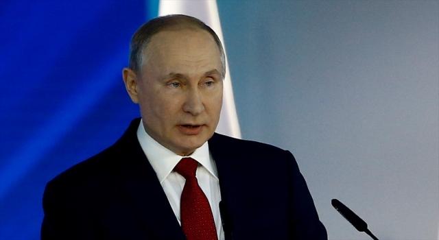 Rusya Japonlarla geliştirdiği taşınabilir Kovid19 test cihazını nisanda üretmeyi planlıyor