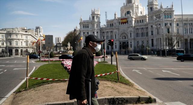 Avrupalı liderlerin açıklamaları panik havasını artırıyor