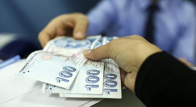 Çevre ve Şehircilik Bakanı Kurum: Hazine taşınmazları üzerinde tahsisli ticari ünitelere kira indirimi sağlanacak