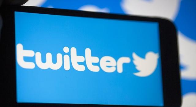 Twitter, kullanıcıları tartışmalı Kovid19 paylaşımları konusunda uyaracak