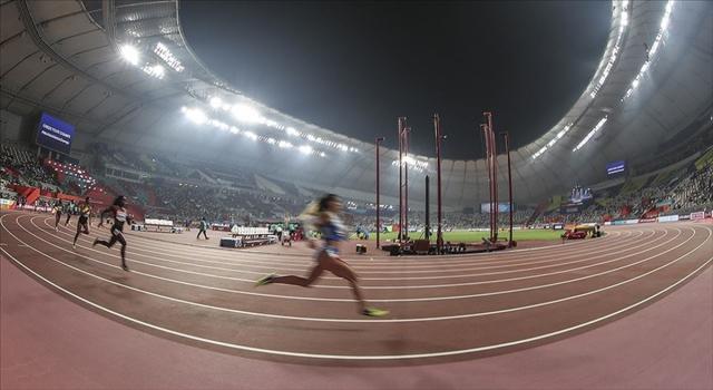 Dünya Atletizm Birliği yeni uluslararası takvim açıkladı