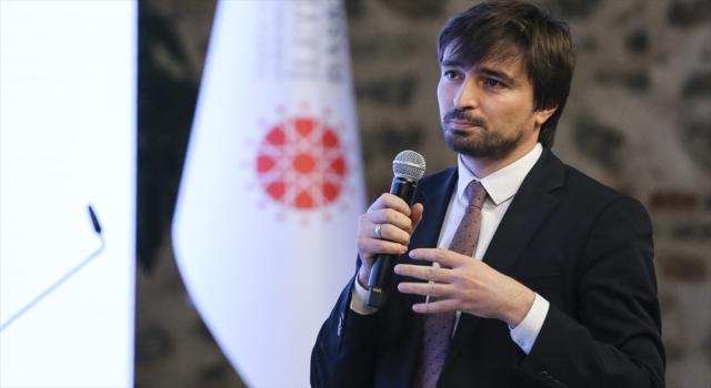 AFAD Başkanı Mehmet Güllüoğlu: Türkiye, pandemi sürecini başarıyla yönetti