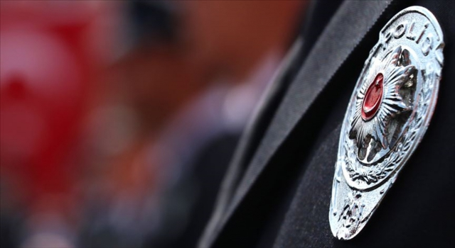 Emniyet Genel Müdürlüğünde 21 bin 16 personelin atama ve yer değiştirmesi gerçekleştirildi