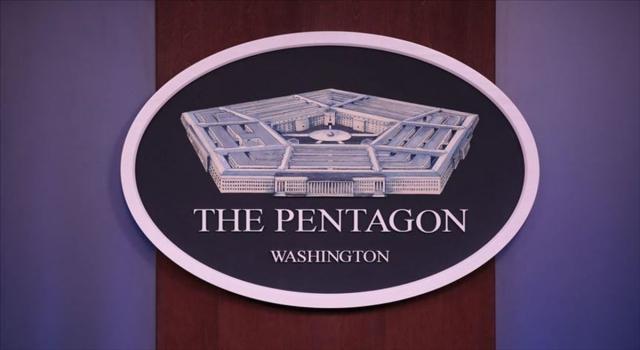 Pentagon, Kovid19 aşısının 2021 yazına kadar bulunmasını beklemiyor