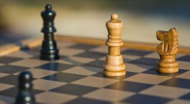 Satrançta ligler bu yıl oynanmayacak