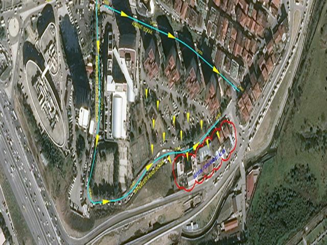Ataşehir Belediyesi'nden yaşanan sel felaketi ile ilgili önemli açıklama