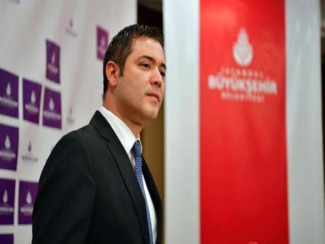 İBB'den 'ek maaş' açıklaması