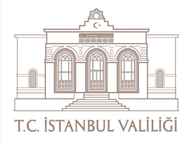 İstanbul'da yarın okullar tatil mi? İşte ayrıntılar...