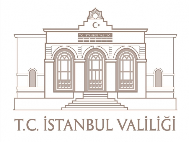 Valilik: İstanbul'da okullar yarın açık!