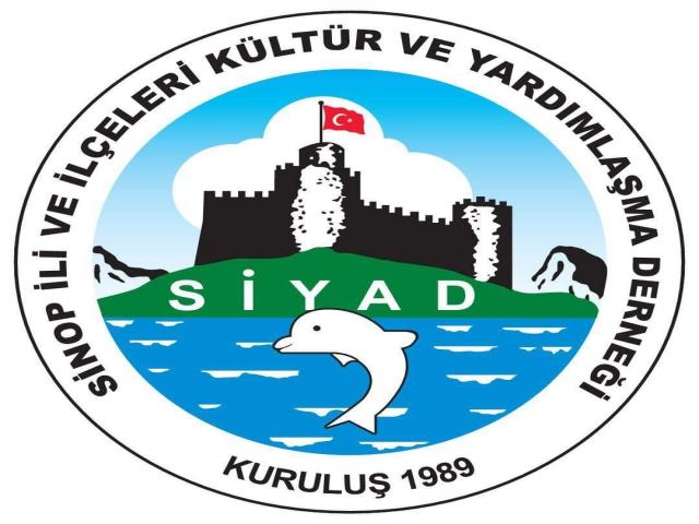 SİYAD Genel Merkezi'nden Kınama
