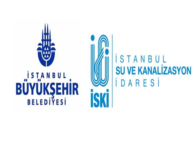 Ataşehir'de 3 mahalle'de 20 saatlik kesintisi olacak