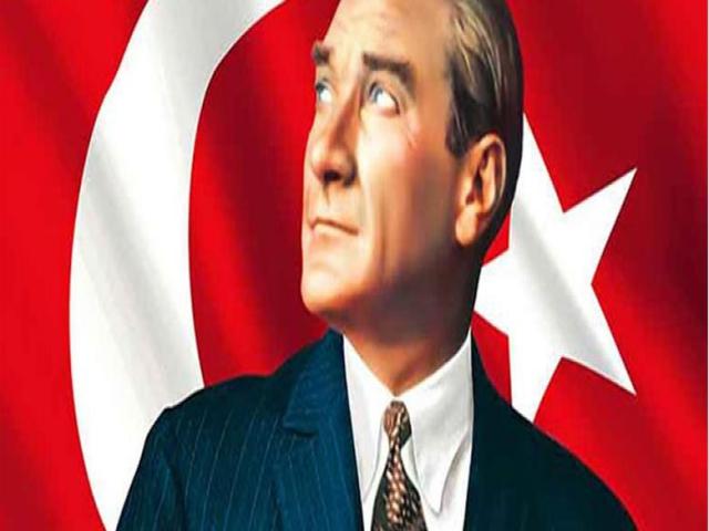 İBB'den Atatürk'e özel anma programları düzenlenecek