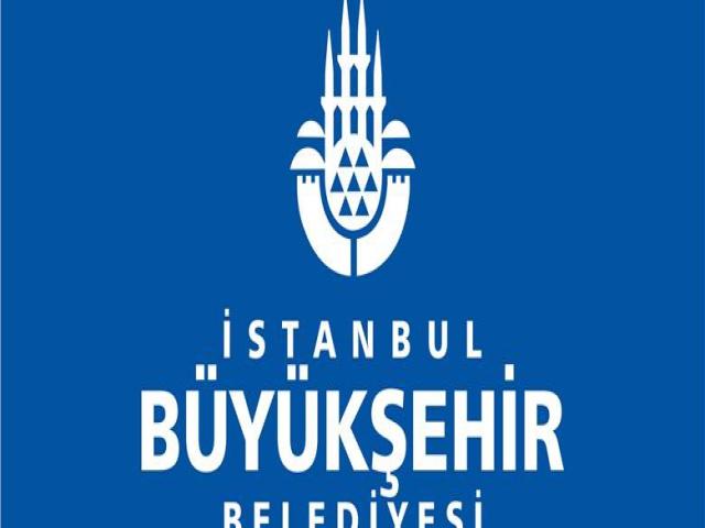 İmamoğlu, Kanal İstanbul 'u Anlatacak