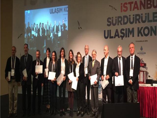 İstanbul Ulaşımına Mikro Çözümler İle Hızlı Sonuçlar