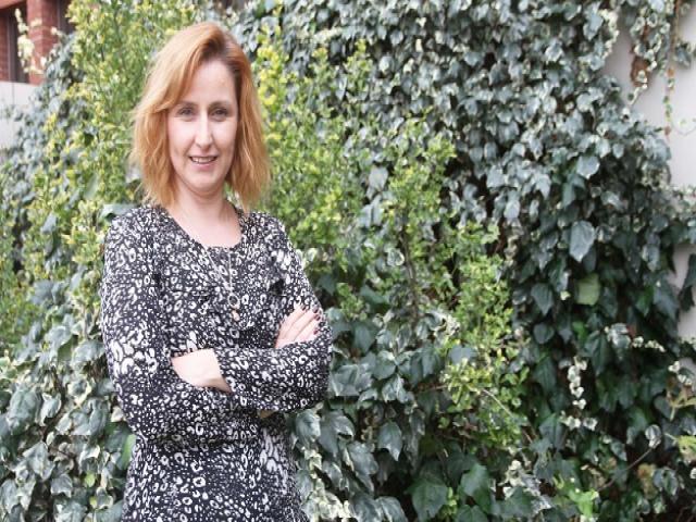 İzmirli Profesöre Üstün Başarı Ödülü