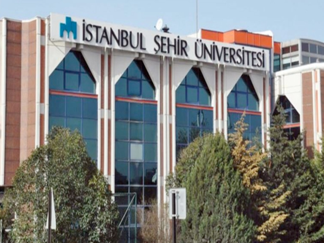 Şehir Üniversitesi ile ilgili flaş gelişme! İdaresi Marmara Üniversitesi'ne devredildi