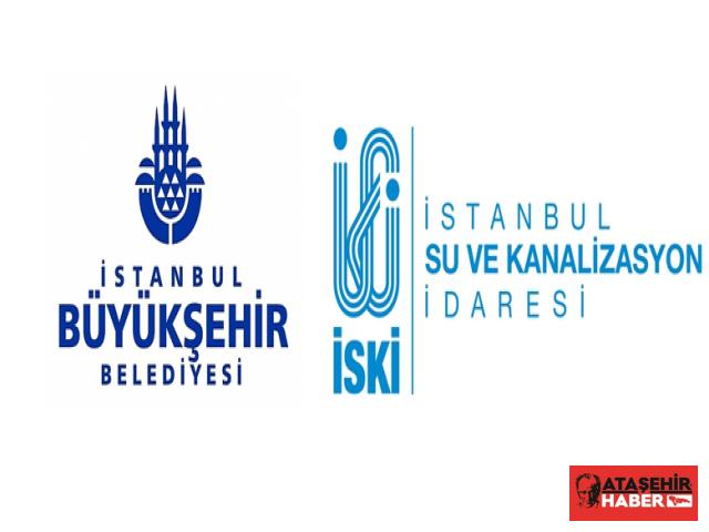 İstanbul'Un Suyu Masaya Yatırılıyor