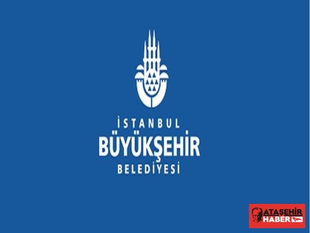 Kanal İstanbul Çalıştayı Yarın Yapılacak