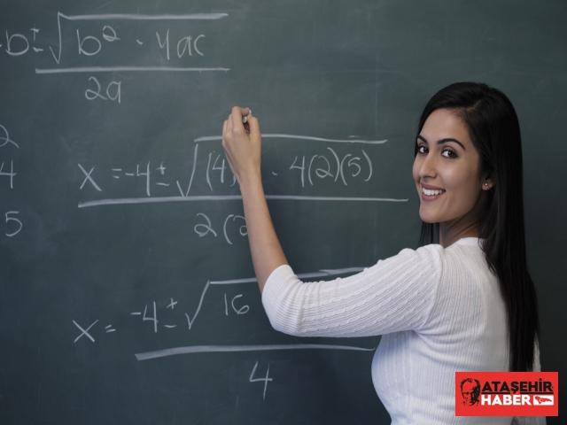 Ücretli Öğretmen Raporu
