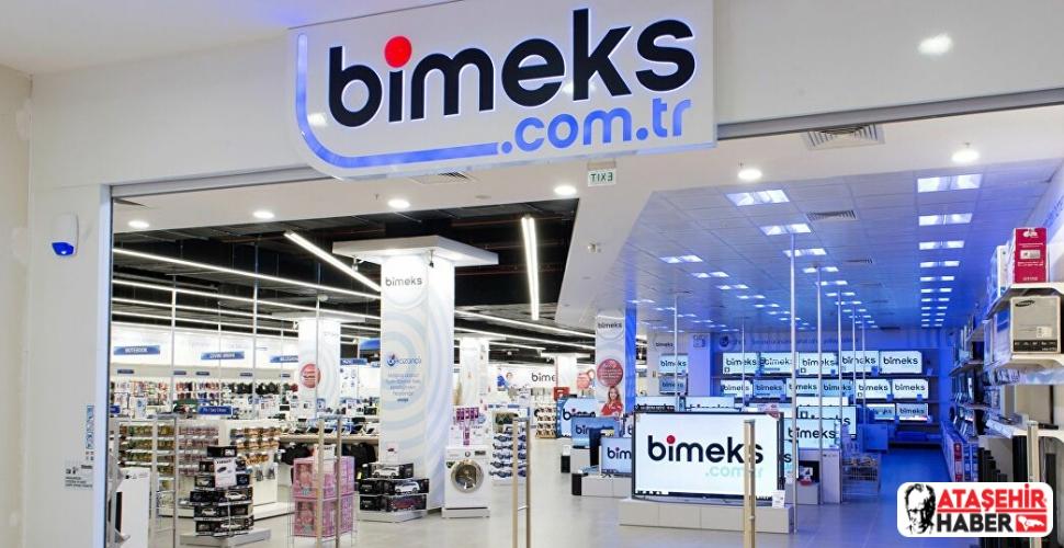 Merkezi Ataşehir'de bulunan ünlü bilişim firması iflas etti