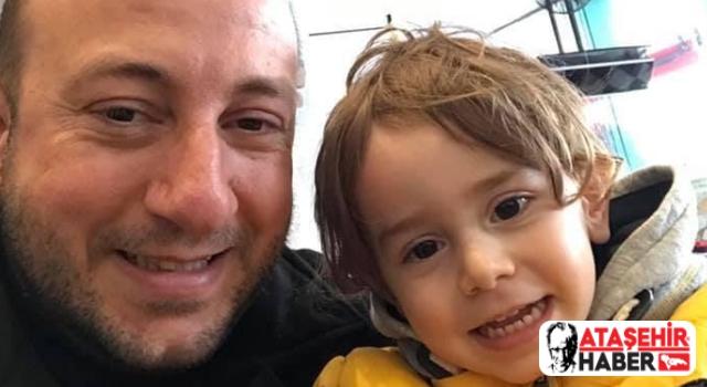 Mutasyonlu virüs 6 yaşındaki Tuğra Eymen'i yakaladı!