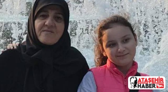 Ataşehir'de okuyan ortaokul öğrencisi Bozkurt'taki selde yaşamını kaybetti