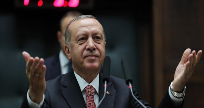 AK Parti 20 İlin Daha Belediye Başkan Adayını Açıkladı