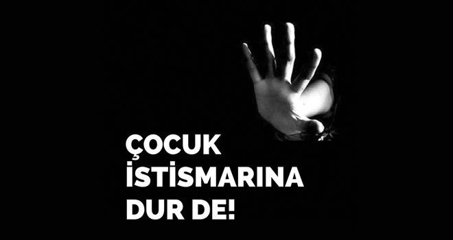 İYİ Parti Ataşehir Çocuk İstismarlarıyla ilgili basın açıklaması yapacak
