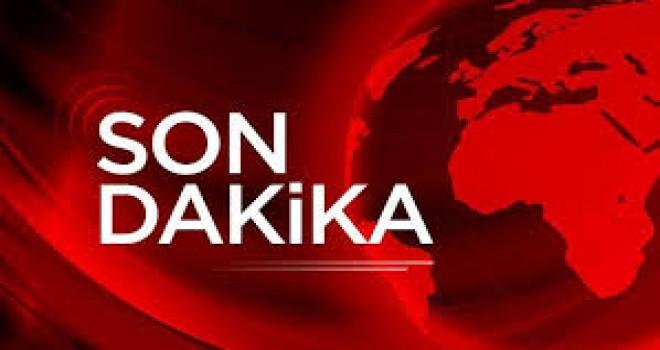 Ataşehir'in de aralarında bulunduğu 3 İlçe için seçimlerde usulsüzlük iddiası