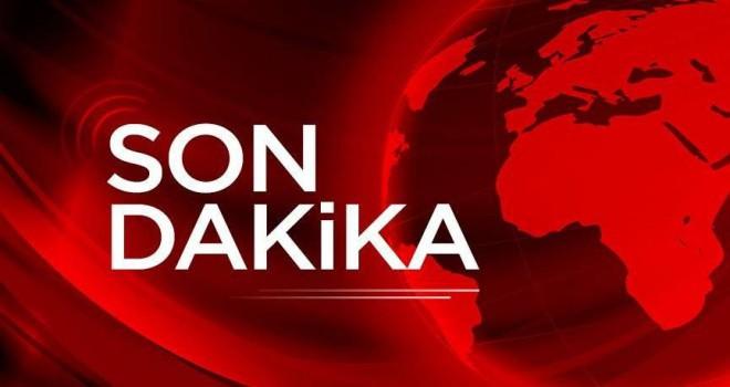 Son Dakika - Saadet Partisi Ataşehir Yeni İlçe Başkanı Belli Oldu