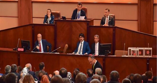 İBB Meclisi, Bağımlılıkta mücadele ve toplumsal eşitlikte uzlaştı