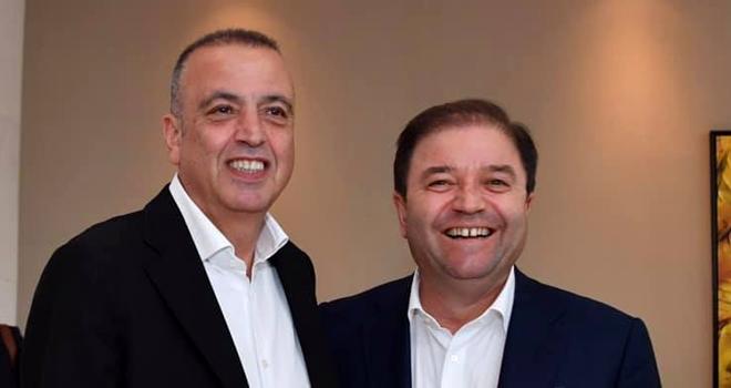 İlgezdi'den Maltepe'deki demokrasi nöbetine destek
