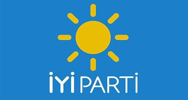 İYİ Parti'nin Ataşehir Meclis Üyesi Adayları Belli Oldu