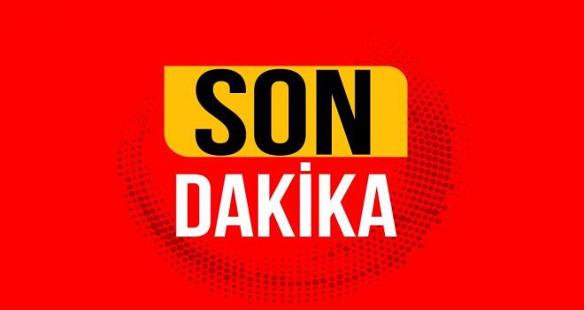 AK Parti'de adayların açıklanacağı tarih belli oldu