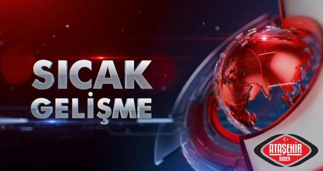AK Parti Ataşehir Yeni İlçe Başkanı Belli Oldu