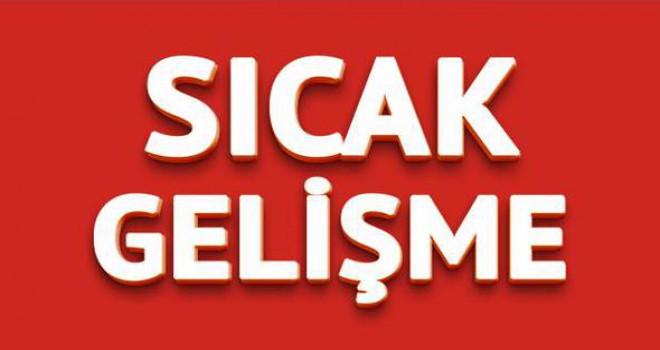 Ataşehir'de ittifak cephesinde deprem!