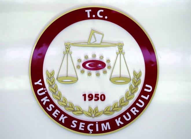 İYİ Parti Ataşehir'in o itirazını İlçe Seçim Kurulu Red Etti