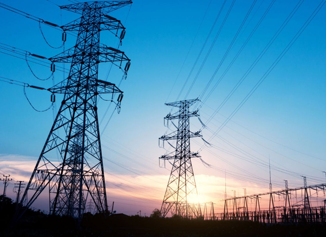 Ataşehir'de 25 ve 26 Haziran'da Elektrik Kesintisi Yaşanacak! İşte kesinti yapılacak mahalleler...