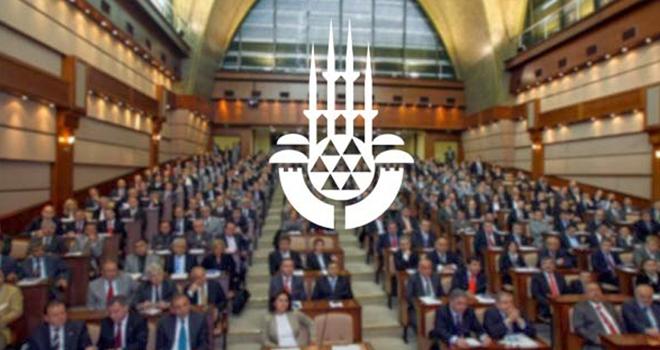 Ataşehir'in İBB Meclisi'ndeki koltuk sayısı belli oldu