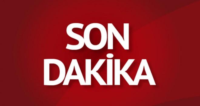 Ataşehir'in 17 Mahallesinin Yeni Muhtarları Belli Oldu! Tam liste için tıklayınız